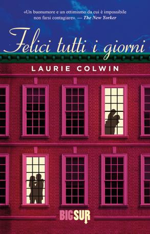 BIGSUR21_Colwin_FeliciTuttiIGiorni_cover-1