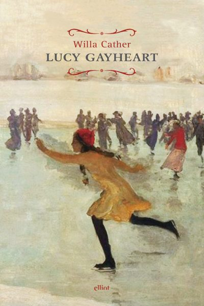LUCY-GAYHEART-e1504777164342