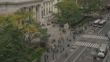 nypl-from-above