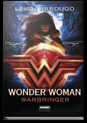 wonder-woman-warbringer.png
