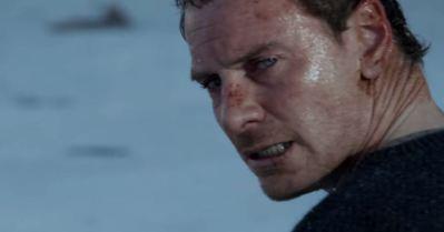 l-uomo-di-neve-con-michael-fassbender-trailer-italiano-ufficiale-1200x630