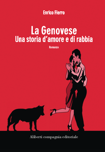 lagenovese_cover.png
