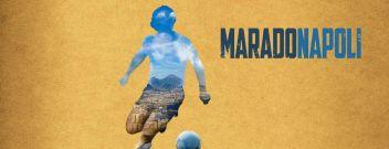 MARADONAPOLI_preview