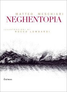 Neghentopia_COP_DEF_filo-2-220x301.jpg