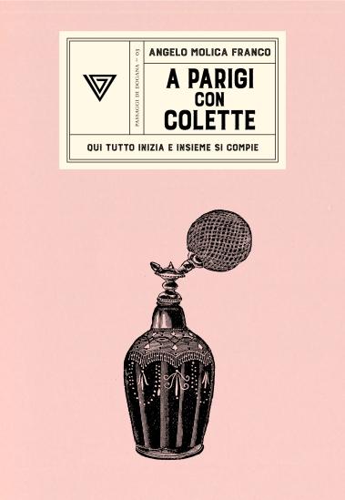Perrone-Colette MC.jpg