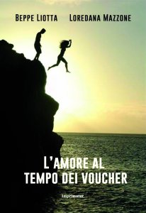 amore_voucher_fronte_low