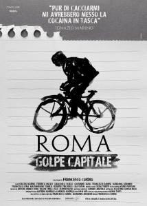 artwork-roma-golpe-capitale