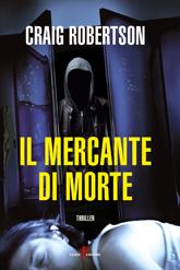 il_mercante_di_morte_MED.jpg