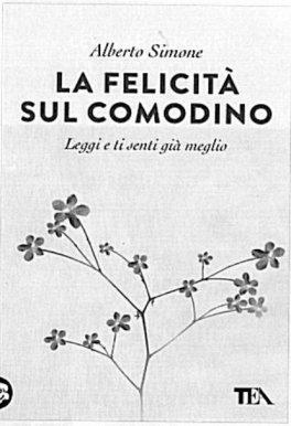 la-felicita-sul-comodino-145339
