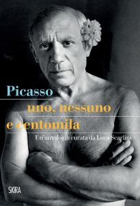 Picasso Antologia