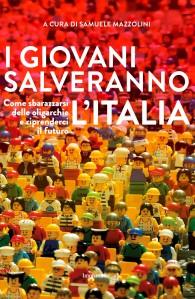 9788868306687_giovani_salveranno_alta