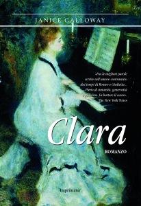 Clara_FRONTE_high
