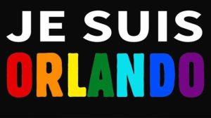 Je-suis-Orlando