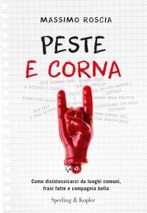 COP_Roscia_Peste e corna.indd