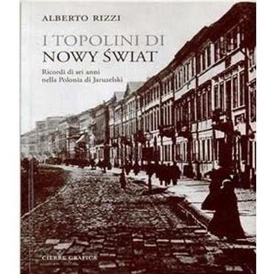 Alberto-Rizzi-I-topolini-di-Nowy-Swiat.jpg