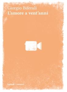 amore_venti_cover_HR_RGB (1)