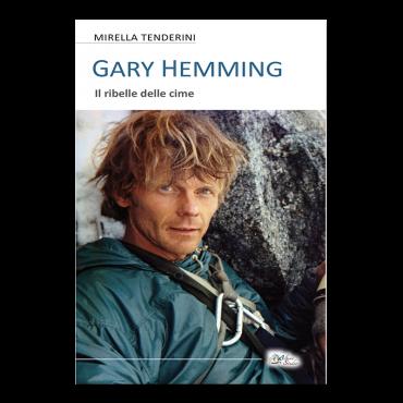 gary-hemming-mirella-tenderini.jpg