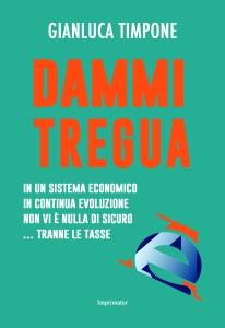 dammi_tregua_fronte_high