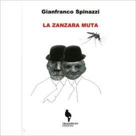 la-zanzara-muta_01.jpg