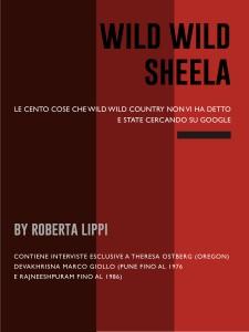 wild_sheela