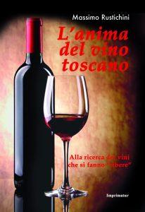 vino_fronte_low-703x1024