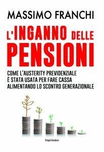 pensioni_fronte_low