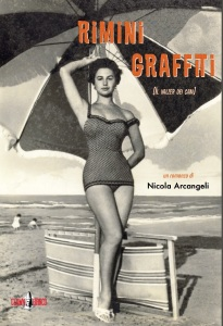 copertina Rimini Graffiti-001