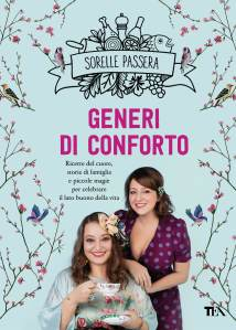 Cover_Passera