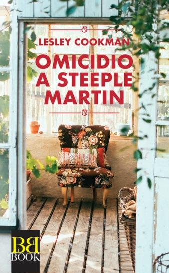 steeple-martin-cover_18 ottobre.jpeg