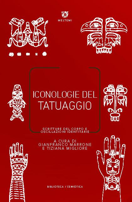 iconologie-tatuaggio.jpg