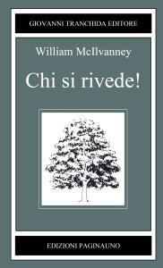 McIlvanney-COPERTINA-BoscodiLatte2018