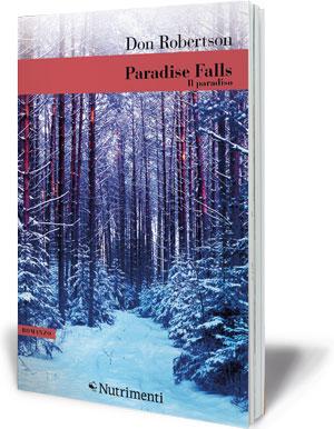 ParadFalls-Paradiso.jpg