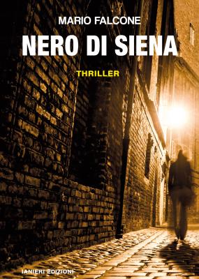 Copertina-Nero-di-Siena-285x400.png