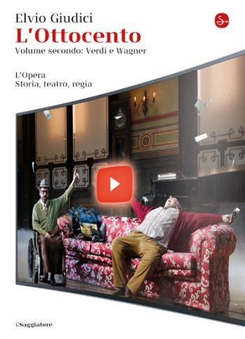 L-Ottocento_volume-secondo-350x485.jpg