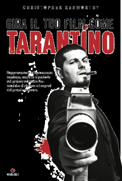 gira_il_tuo_film_come_tarantino.png