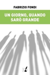 cover_fondi