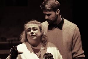 teatro.it_Dio-Arriver-all'alba.AntonioNobili