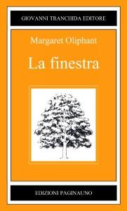Finestra_Copertina