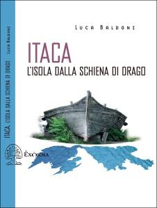 Itaca_COP.qxp_Layout 1