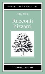 RaccontiBizzarri_Copertina