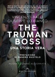 COVER-truman-boss-h