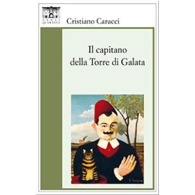 il-capitano-della-torre-di-galata_00