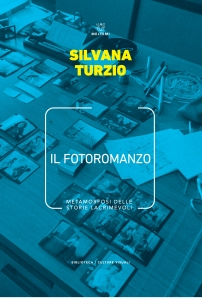 biblioteca-culture-visuali-turzio-fotoromanzo.indd