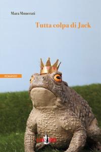 Jack_copertina4