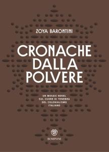 CronacheDallaPolvere_cover