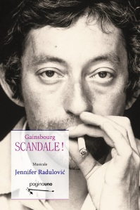 gainsbourg-scandale