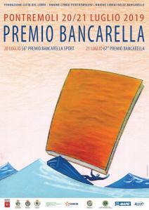 LOCANDINA-BANCARELLA2019-A2