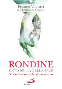 Rondine_BrossurAlette.indd