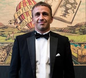 Gabriele Rondani_Marketing & PR Director1