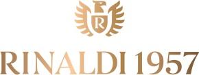 Rinaldi1957 logo.jpg